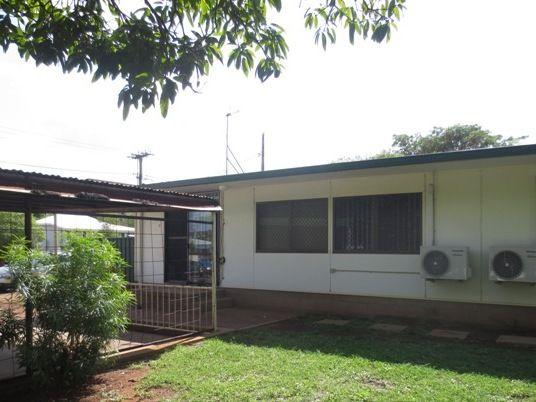 3/24 Camooweal Street, Mount Isa QLD 4825, Image 0