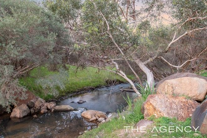 Picture of 1720 Pechey Road, SWAN VIEW WA 6056