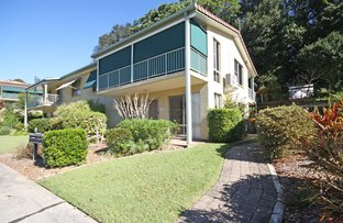 Picture of 13 Lakeside Drive, Mountain View Retirement Village, Murwillumbah NSW 2484