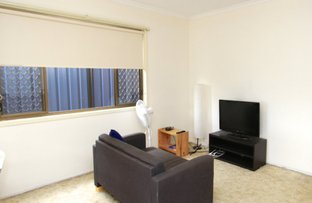 Picture of 6A Taylor Street, Woolloongabba QLD 4102
