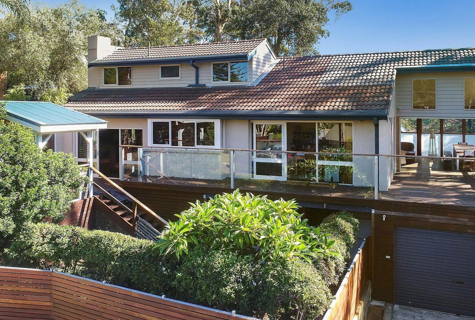 3 Mulawa Close, North Avoca NSW 2260, Image 2