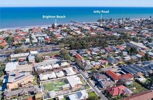 Picture of 15 Old Beach Road, Brighton SA 5048