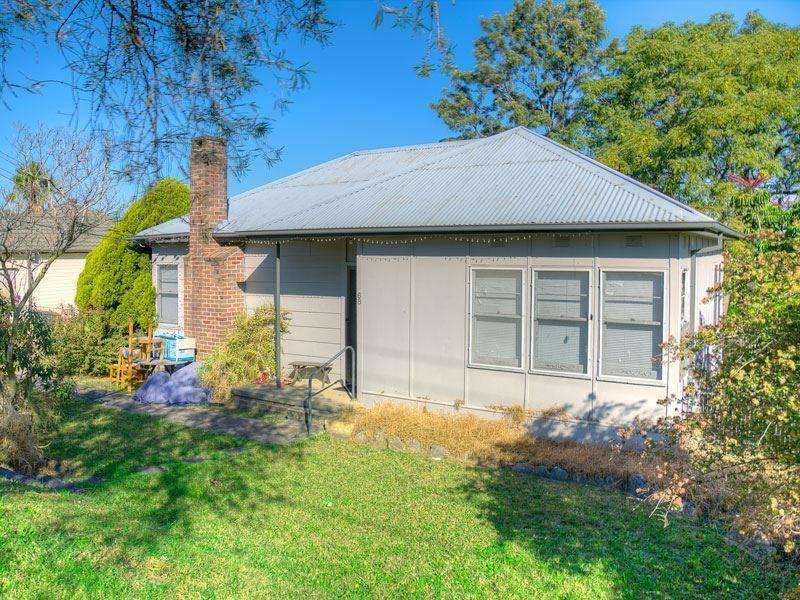 68 Hope Street, Seven Hills NSW 2147, Image 0