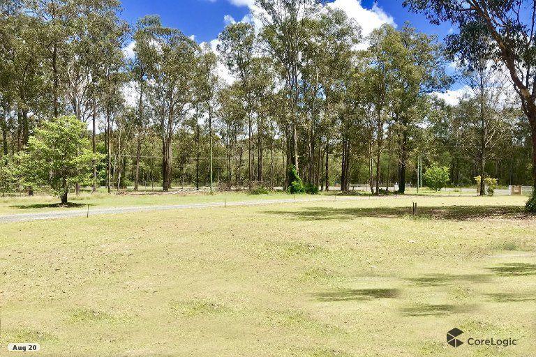 139 Ritchie Road, Pallara QLD 4110, Image 2