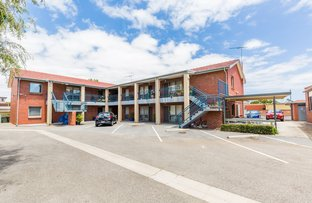 Picture of 8/175 Archer Street, North Adelaide SA 5006