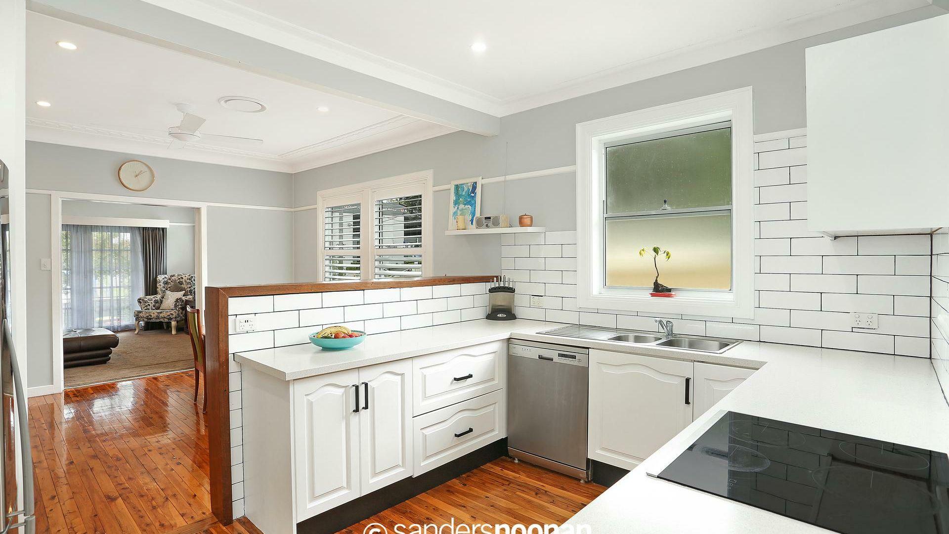 164 Boundary Road, Peakhurst NSW 2210, Image 1