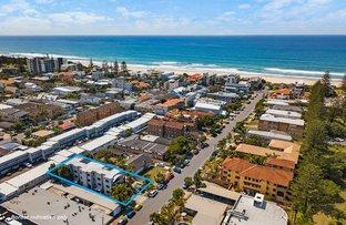 Picture of 8/45 Ventura Road, Mermaid Beach QLD 4218