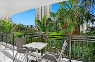 Picture of 23 Ferny Ave, Surfers Paradise QLD 4217