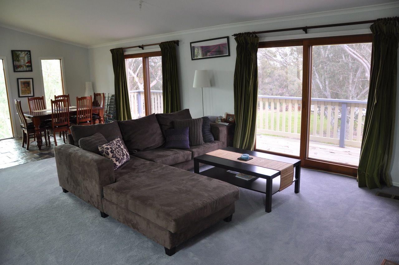 Kenthurst NSW 2156, Image 1