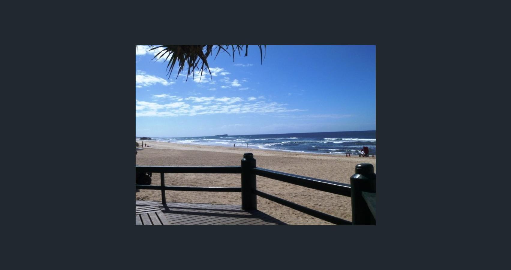 3/44 Alexandra Pde, Maroochydore QLD 4558, Image 2