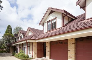Picture of 2/98 Charles Street, Putney NSW 2112