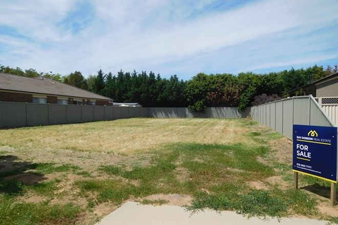 Picture of 7 Pelican Court, SHEPPARTON VIC 3630