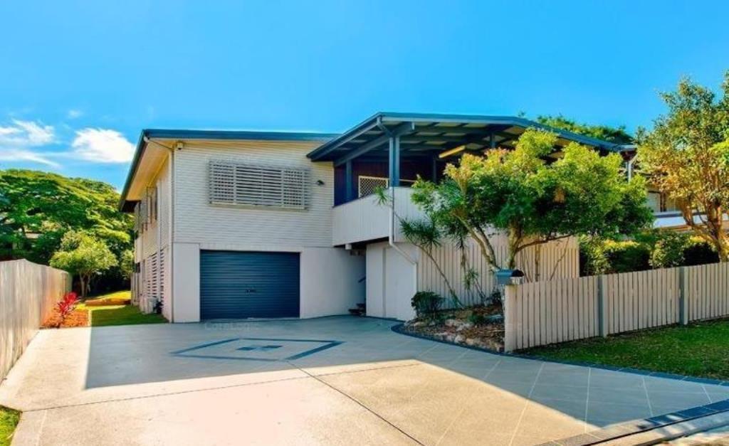 31 Scherger St, Moorooka QLD 4105, Image 0