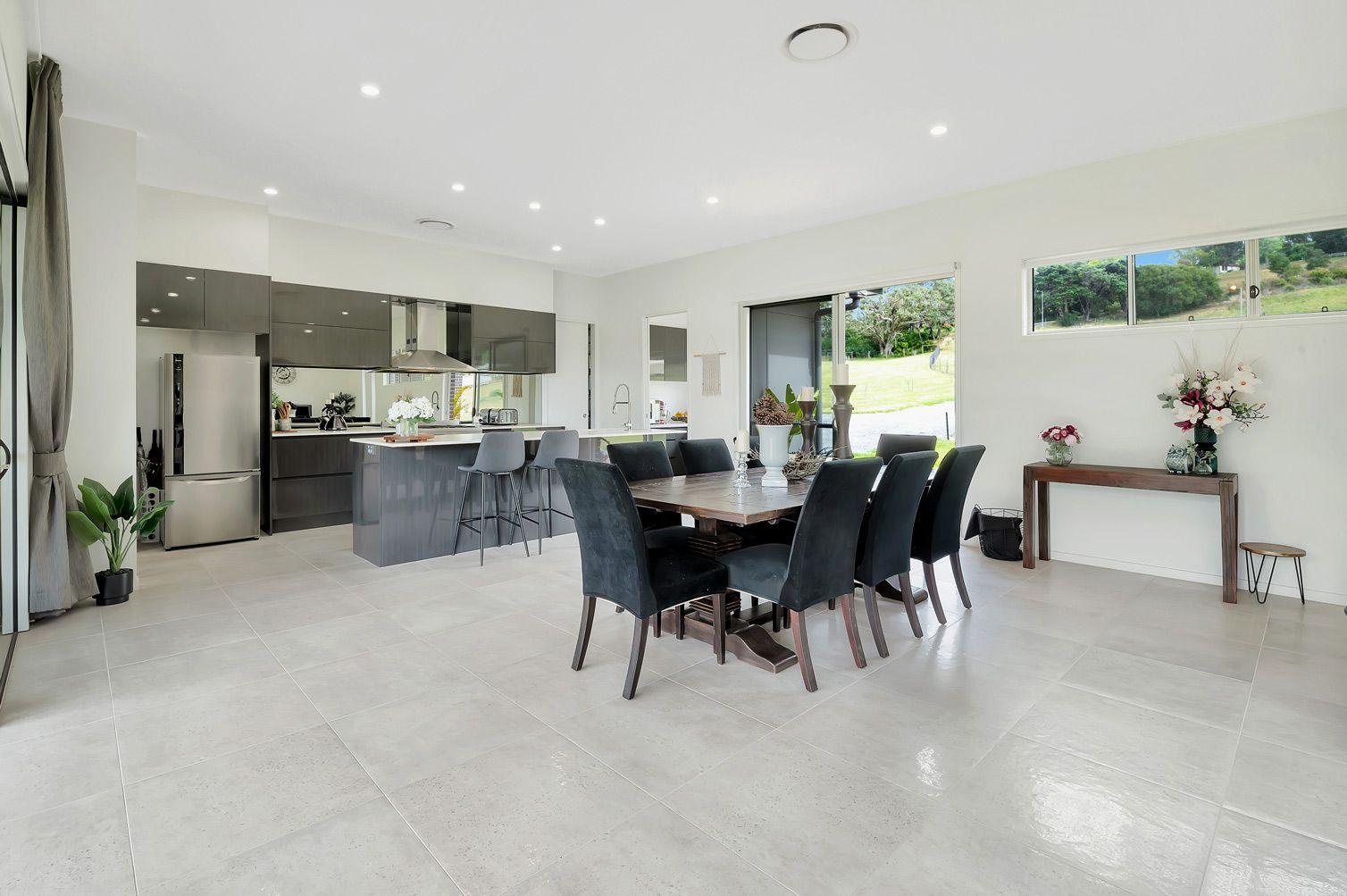 7 Jervis Place, Beechmont QLD 4211, Image 0