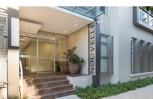 Picture of 309/38 Skyring Terrace, Teneriffe QLD 4005
