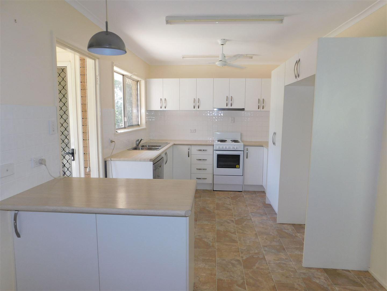 501 Anzac Avenue, Rothwell QLD 4022, Image 1