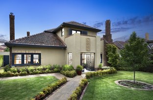 Picture of 115 Victoria Street, Williamstown VIC 3016