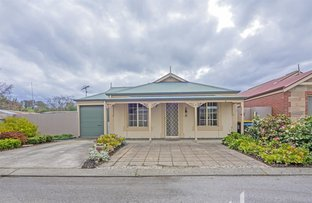 Picture of 4/45 Main Street, Lobethal SA 5241