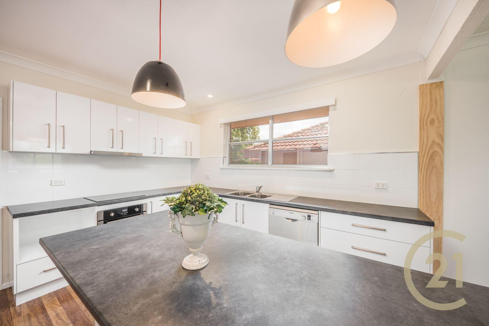 5 Osborne Avenue, Bathurst NSW 2795, Image 2