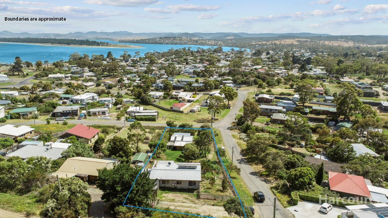 43 Signal Hill Road, Dodges Ferry TAS 7173, Image 0