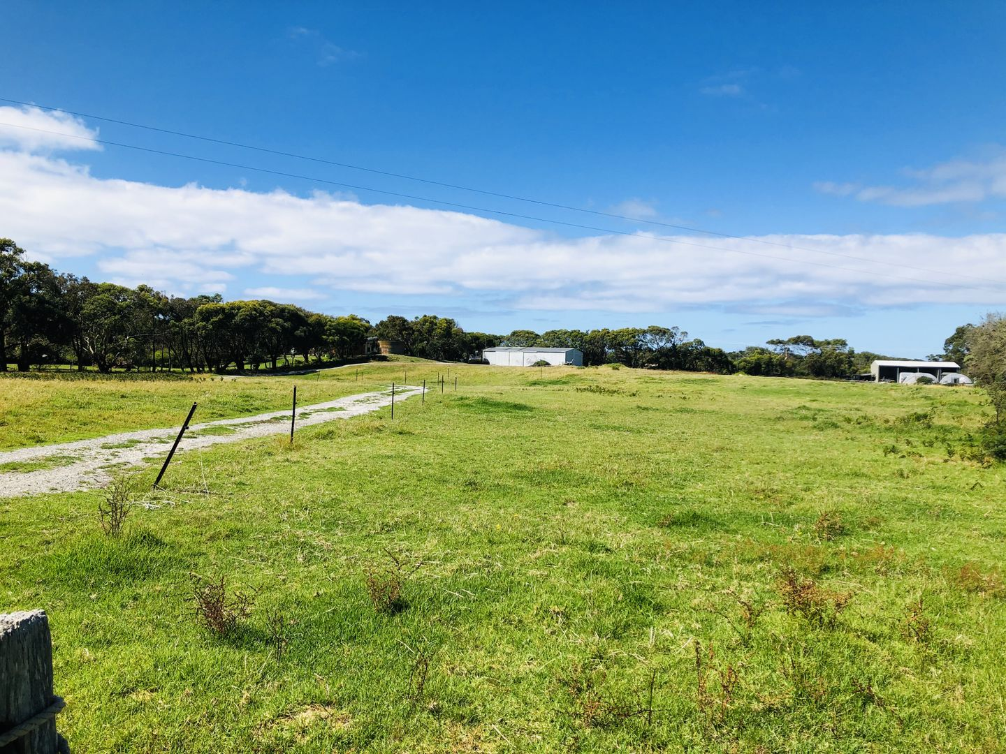 62 Sandy Point Rd, Sandy Point VIC 3959, Image 2