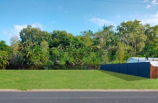 Picture of 7a St Crispin Street, Clifton Beach QLD 4879