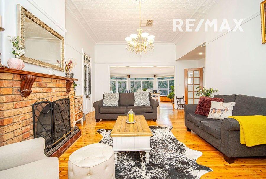 14 Mimosa Street, Coolamon NSW 2701, Image 2