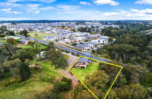 Picture of 25 Withers Road, Kellyville NSW 2155