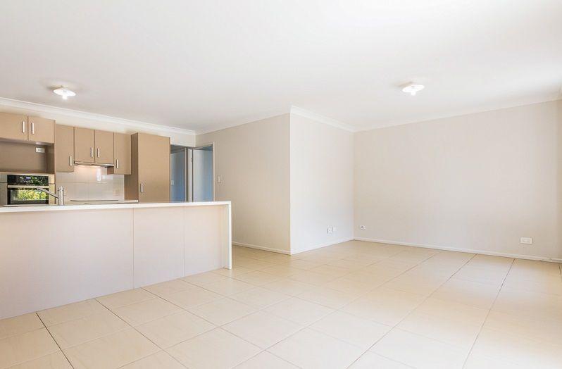 41a Dinmore Street, Moorooka QLD 4105, Image 1
