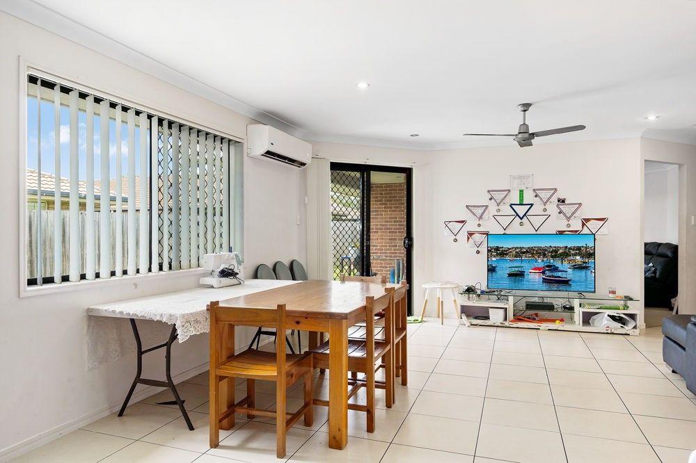 13 Lawrie Court, Caboolture QLD 4510, Image 2