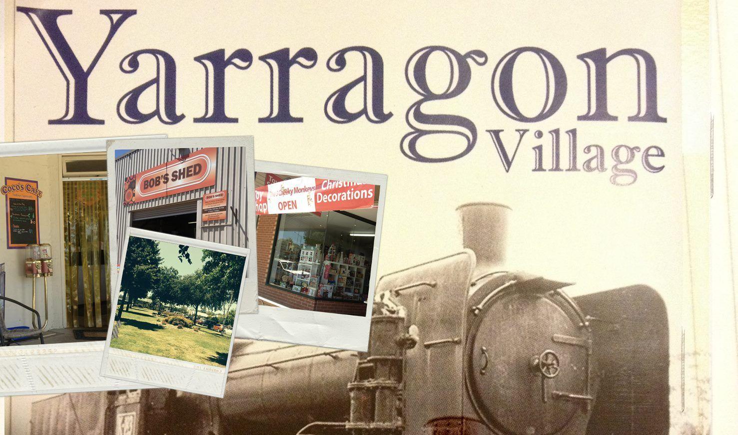 85 Princes HIghway, Yarragon VIC 3823, Image 1