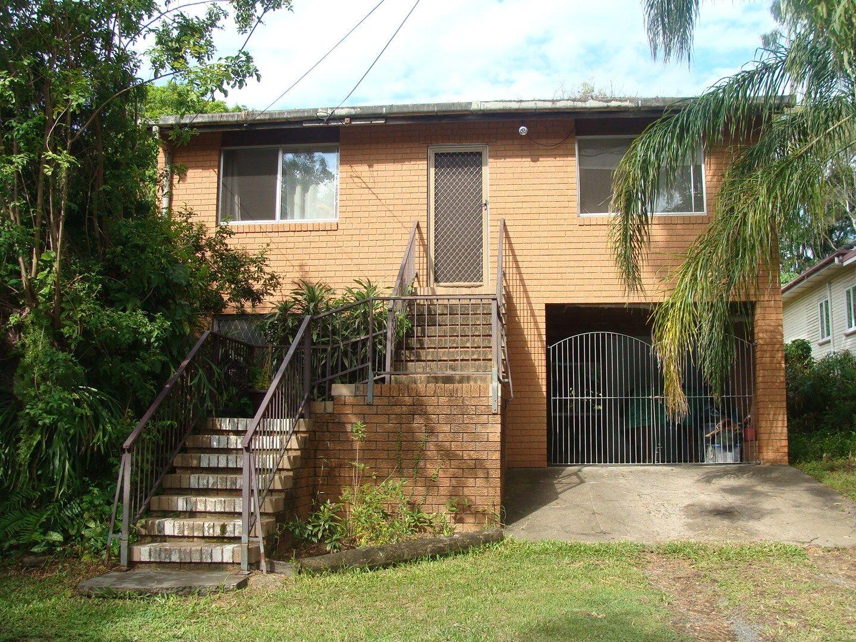 56 Alastair Street, Lota QLD 4179, Image 0