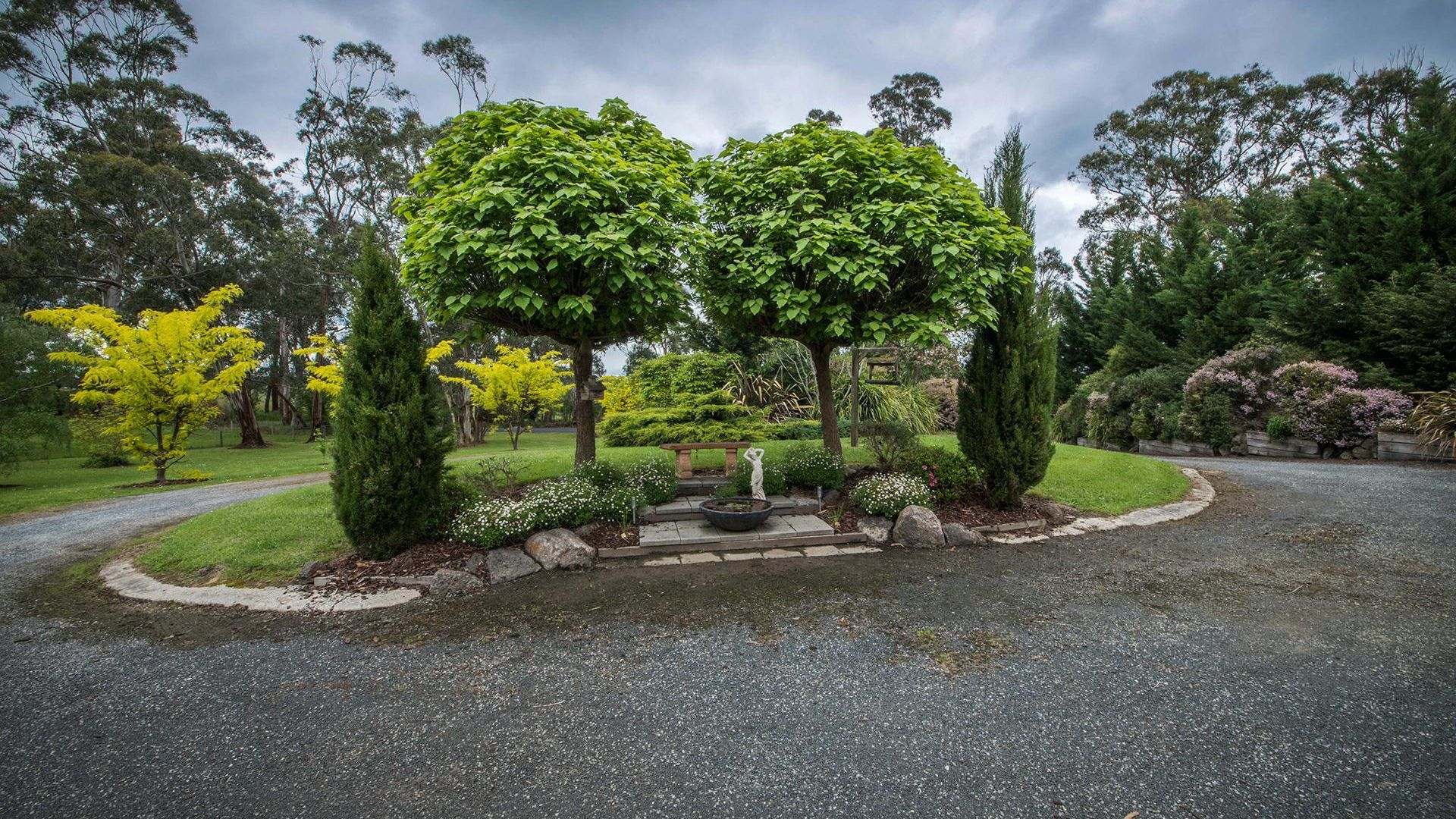375 Old Drouin Road, Longwarry VIC 3816, Image 2