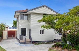 Picture of 21 Bushing Street, Wynnum West QLD 4178