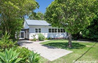Picture of 50 Lake Conjola Entrance Road, Lake Conjola NSW 2539