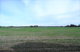 Picture of Lot 501 Great Southern Highway, Beverley WA 6304