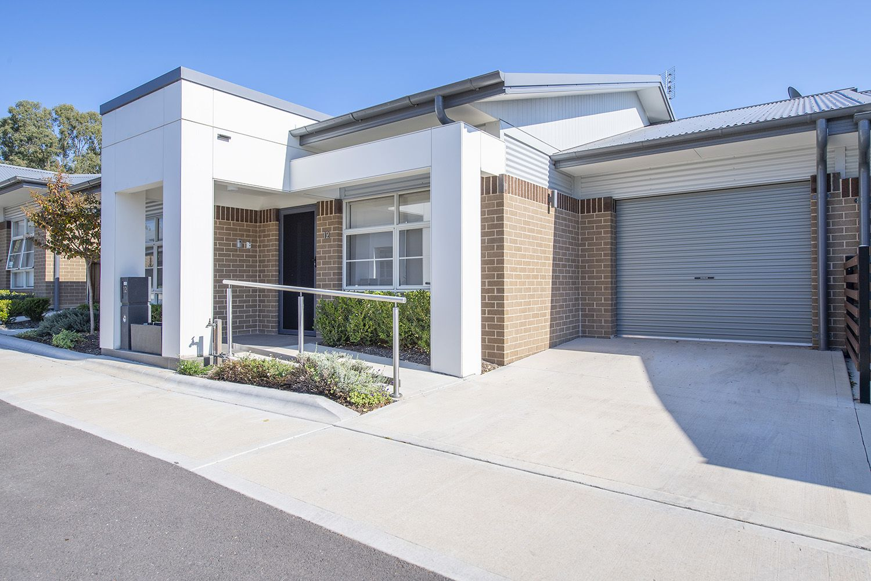 Muswellbrook NSW 2333, Image 1