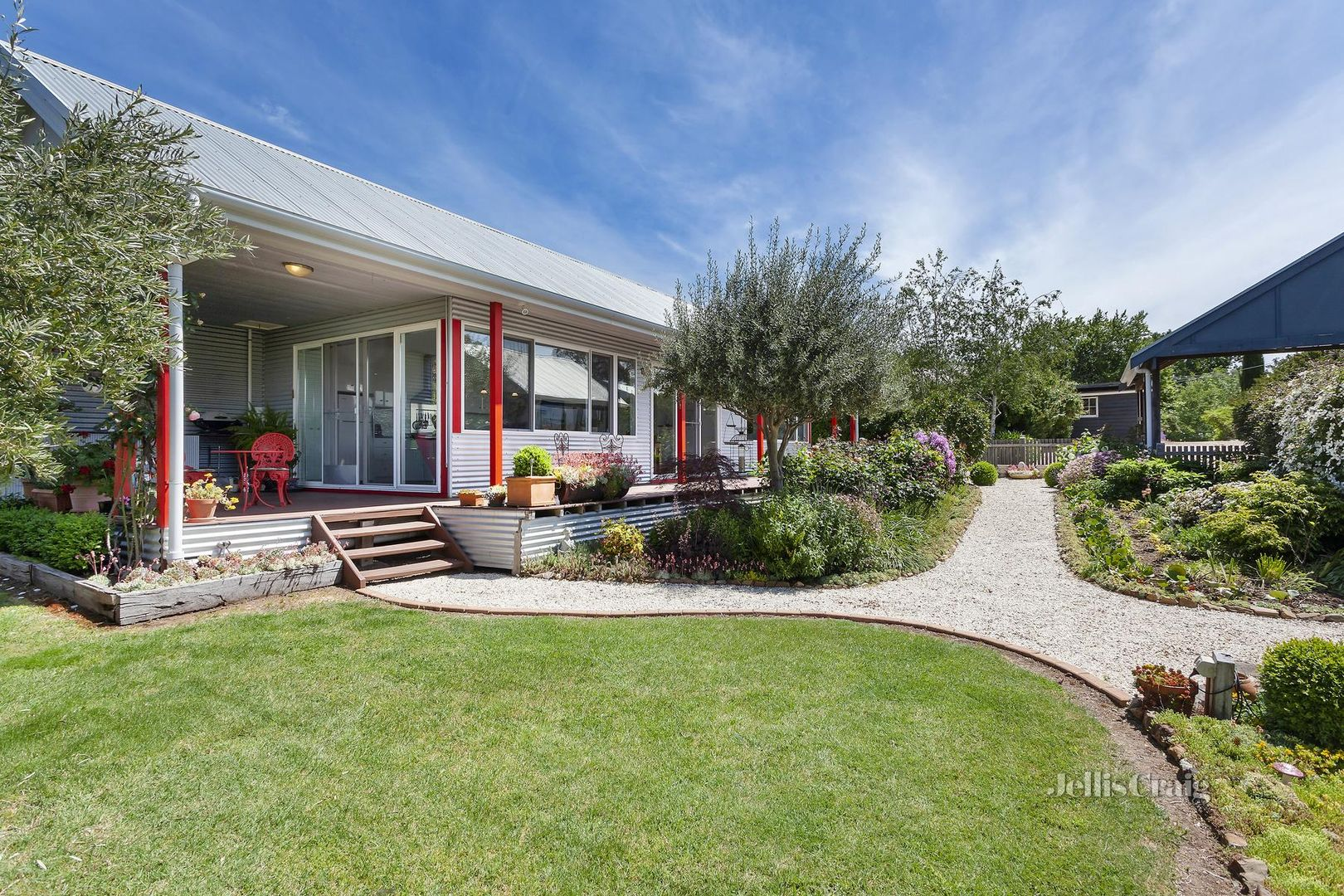 21A Little Street, Daylesford VIC 3460, Image 0
