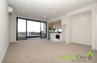 Picture of 308/429 NEW CANTERBURY ROAD, Dulwich Hill NSW 2203