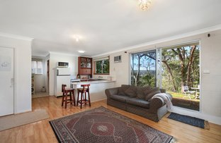 Picture of 9 Shaw St, Saratoga NSW 2251
