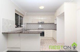Picture of 39/31-39 Gladstone Street, North Parramatta NSW 2151