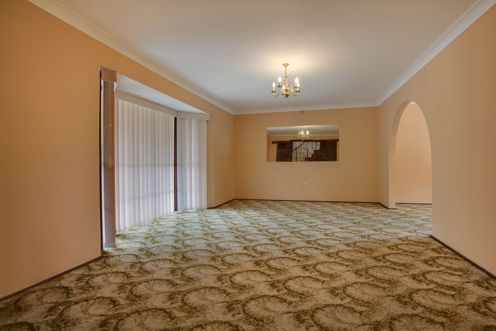 68 Old Kent Road, Ruse NSW 2560, Image 2