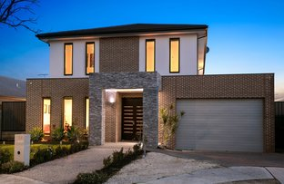Picture of 52 GEORGE STREET, Taylors Hill VIC 3037