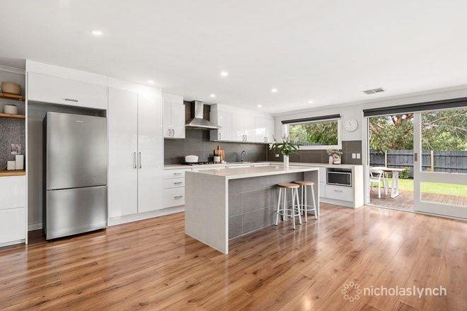 Picture of 2502 Frankston-Flinders Road, BITTERN VIC 3918