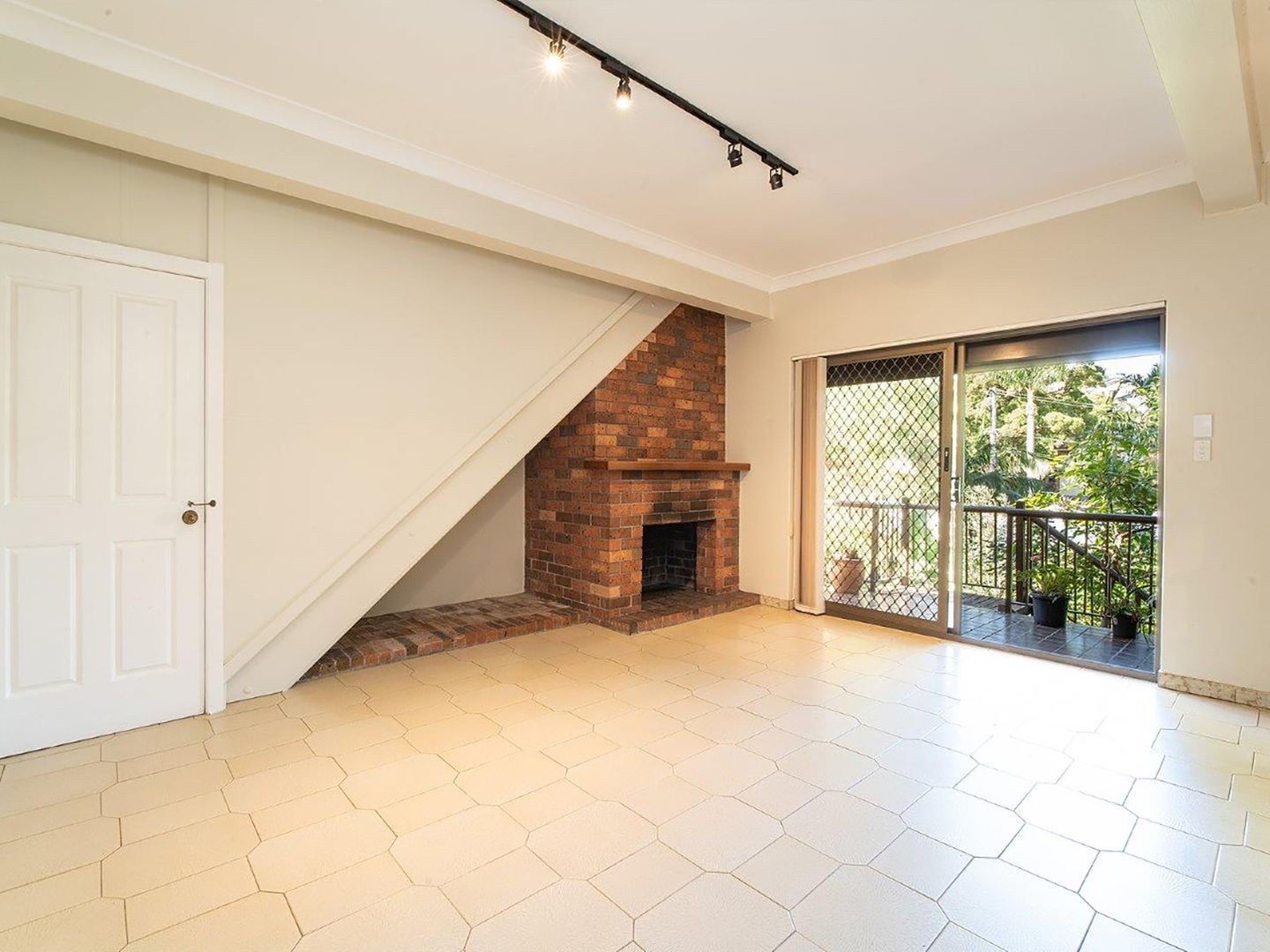 3a Marshall Avenue, Beacon Hill NSW 2100, Image 0