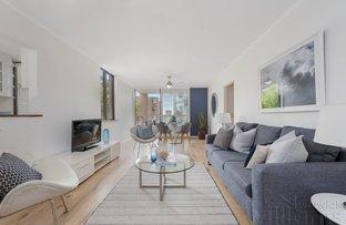 Picture of 49/18 Wolseley Street, Drummoyne NSW 2047