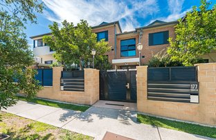 Picture of 7/177 Banksia Road, Greenacre NSW 2190