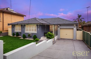 Picture of 29 Ringrose Avenue, Greystanes NSW 2145