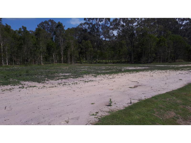 Lot 11/59 Foxwood Drive, Burpengary East QLD 4505, Image 1