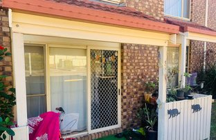 Picture of 39/3 Costata Street, Hillcrest QLD 4118